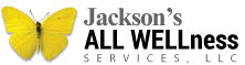 Jackson's ALL WELLness Services, LLC