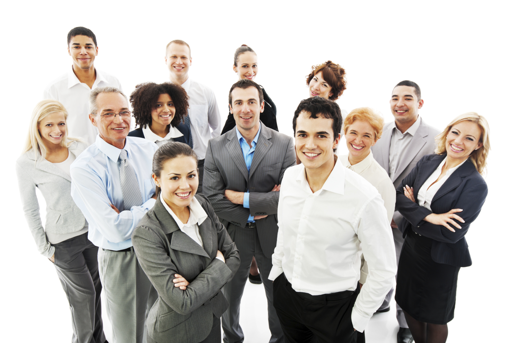 Meet, Network, & Learn - Professional Meetings - Jackson's ALL WELLness  Services, LLC
