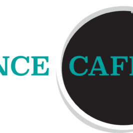 Science Cafe by JAWS – Saturday 04/29/17 from 6 pm to 8 pm